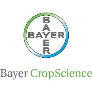 bayer-crop-science_300px