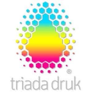 triada-druk_300px