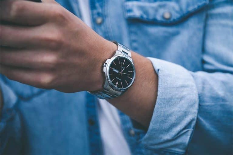 Poznaj metody właściwego zarządzania sobą w czasie