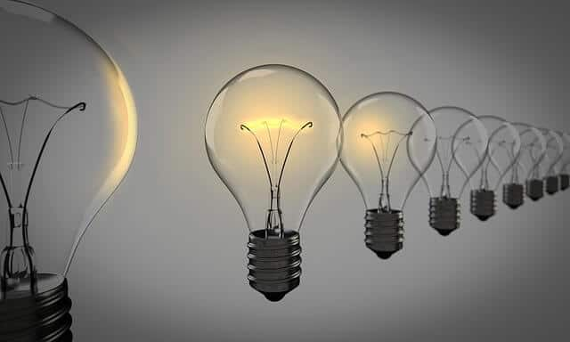 Rewolucja technologiczna ważnym czynnikiem zmian w firmie.