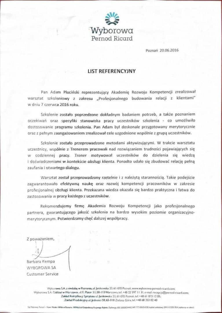 adam_plucinski_-_wyborowa_referencje