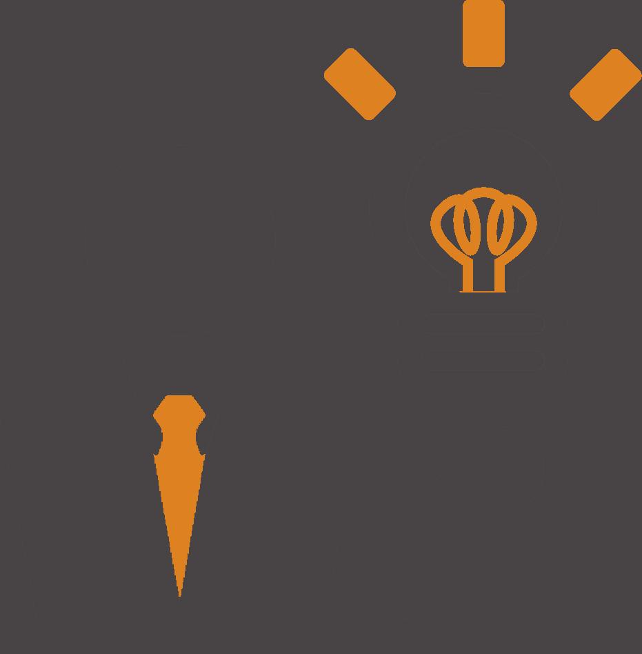 ikona-A2