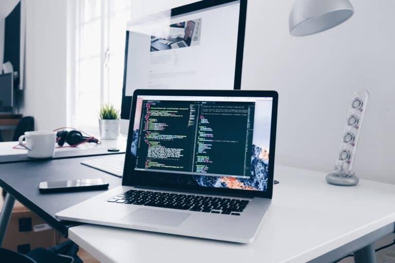 Szkolenie online zamiast stacjonarnego