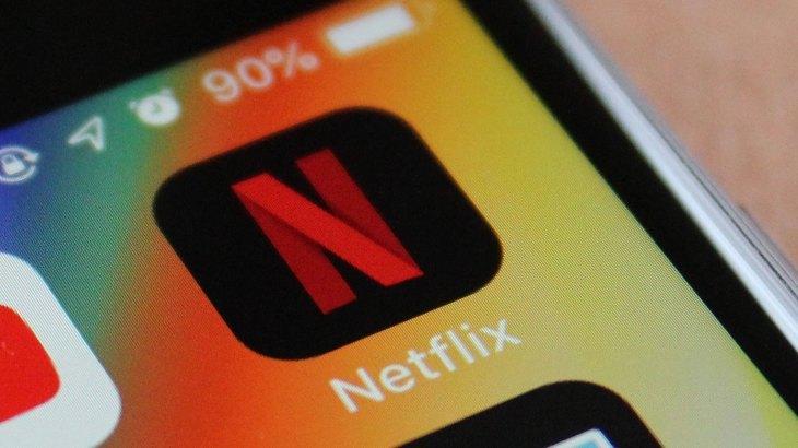 Budowanie zaangażowania w Netflix