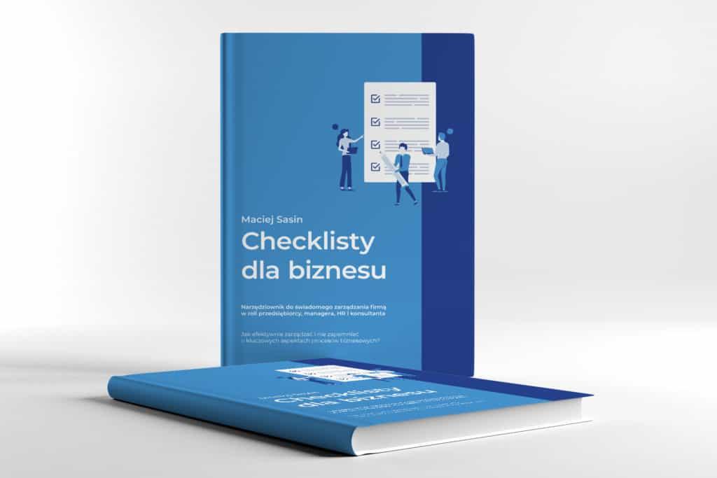checklisty dla biznesu
