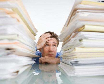 Zarządzanie wiedzą w organizacji