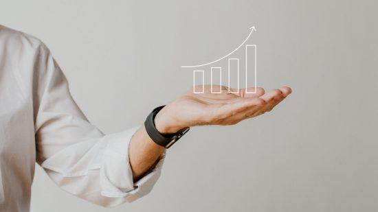 KPI w organizacji. Oszukiwanie wskaźników przez pracowników