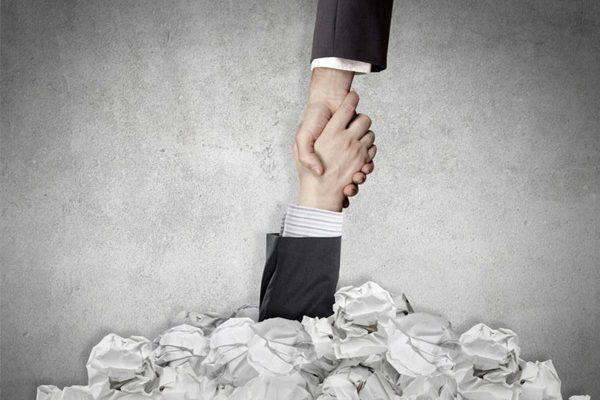 moja-firma-potrzebuje-zmian