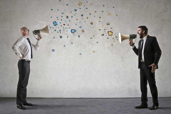 problem-z-komunikacja-w-firmie